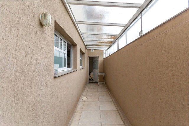Casa à venda com 4 dormitórios em Central parque, Porto alegre cod:REO579004 - Foto 17