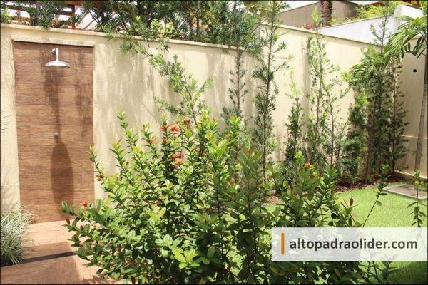 Goiânia - Casa de Condomínio - Jardins Paris - Foto 14