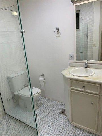 Apartamento à venda com 1 dormitórios em Partenon, Porto alegre cod:REO586038 - Foto 7