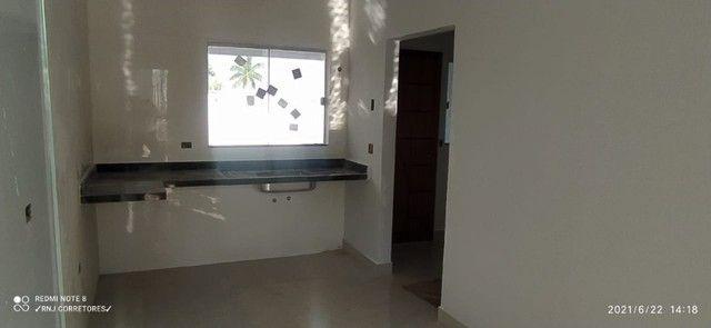 Linda Casa à Venda Bairro Montevidéu - Foto 5