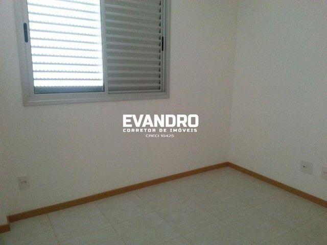 Apartamento para Venda em Cuiabá, Jardim das Américas, 3 dormitórios, 1 suíte, 3 banheiros - Foto 13