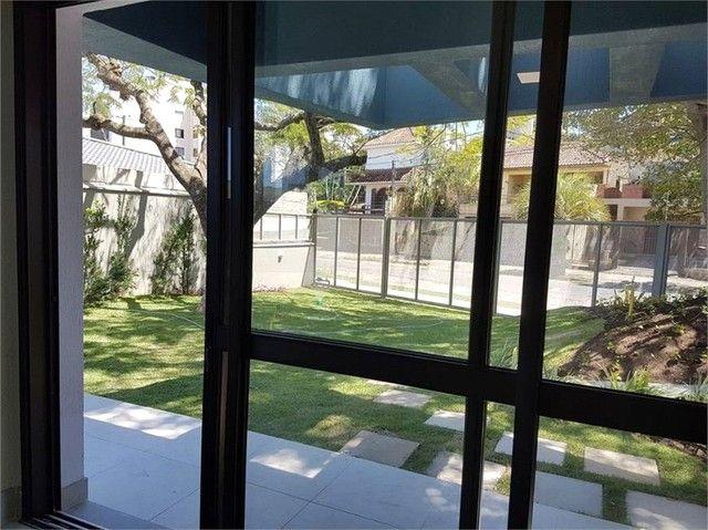 Apartamento à venda com 2 dormitórios em Jardim botânico, Porto alegre cod:REO559702 - Foto 10