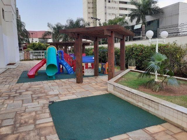 Vendo apartamento Edifício Goiabeiras Tower - Foto 10