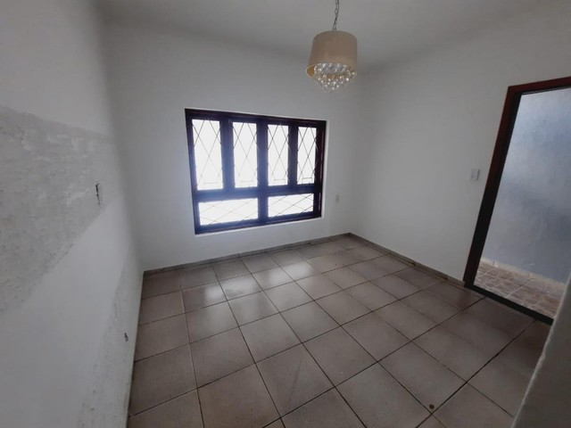 Casa 3 dormitórios para Venda em Indaiatuba, Jardim Dom Bosco, 3 dormitórios, 1 suíte, 2 b - Foto 4