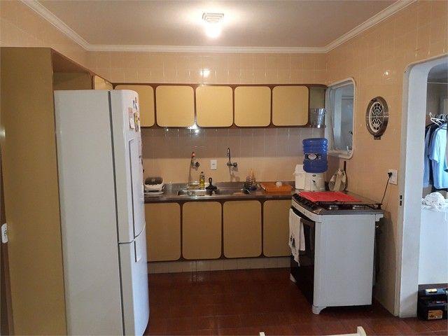 Apartamento para alugar com 4 dormitórios em Santana, São paulo cod:REO585553 - Foto 4