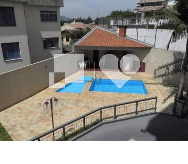 Apartamento à venda com 2 dormitórios em Jardim do salso, Porto alegre cod:REO424979 - Foto 20