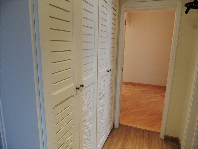 Apartamento para alugar com 4 dormitórios em Santo amaro, São paulo cod:REO43674 - Foto 7