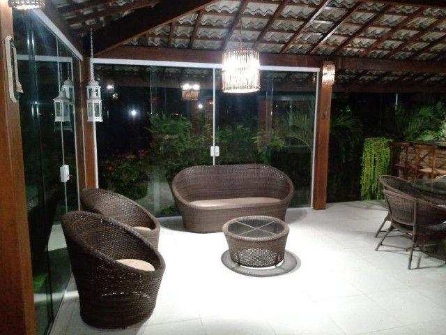 Vendo Casa/Terreno em Gravatá/Sairé, 1.400 m², 04 quartos (suítes) - Foto 3