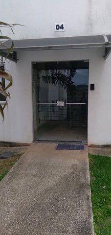Apartamento para alugar com 2 dormitórios em Amaro ribeiro, Conselheiro lafaiete cod:13086 - Foto 16