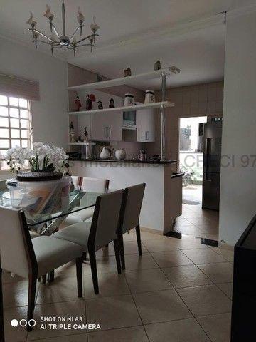 Bela casa no bairro Monte Líbano. - Foto 8