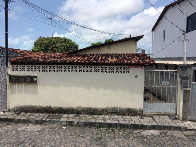 Três casas  - Foto 2