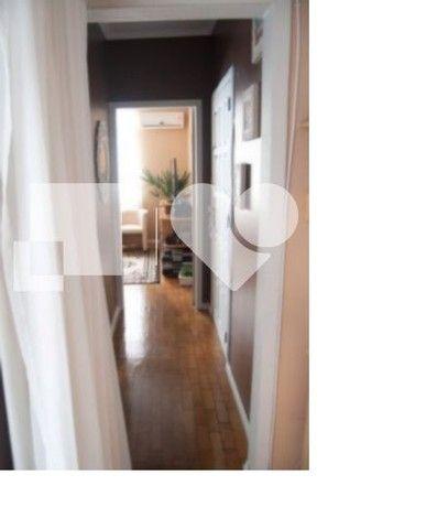 Apartamento à venda com 2 dormitórios em Jardim botânico, Porto alegre cod:REO419860 - Foto 12