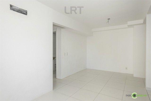 Apartamento à venda com 2 dormitórios em Jardim carvalho, Porto alegre cod:REO580961 - Foto 3