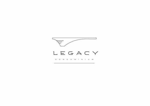Apartamento à venda no Legacy Condominium com 4 suítes, com 311,00m² por R$ 3.795.000,00 n - Foto 7