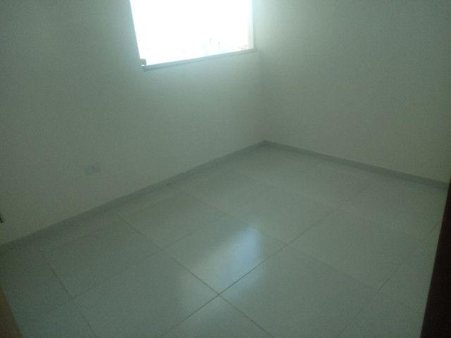 Vendo casa prive em Rio Doce. - Foto 5