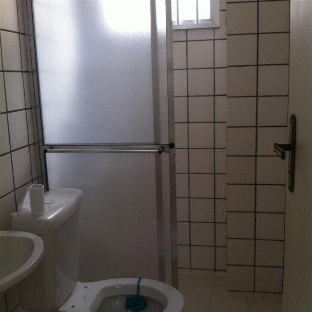 03 Dormitórios + Dependência, Amplo terraço, 200m² Privativos, Rua 2000 - Foto 6