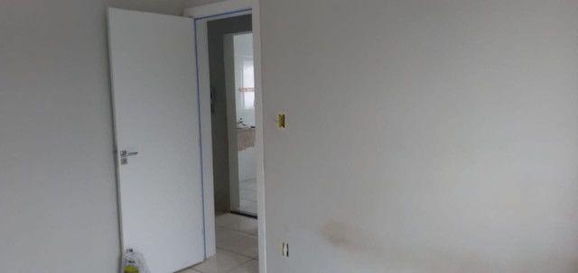 Apartamento para alugar com 2 dormitórios em Amaro ribeiro, Conselheiro lafaiete cod:13086 - Foto 8