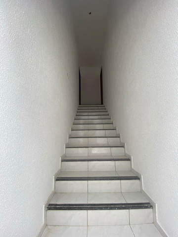 Financie seu apartamento no melhor do BARROCAO - Foto 14