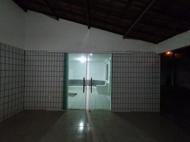 Casa para aluguel tem 280 metros quadrados com 3 quartos em Icaraí - Caucaia - CE - Foto 6