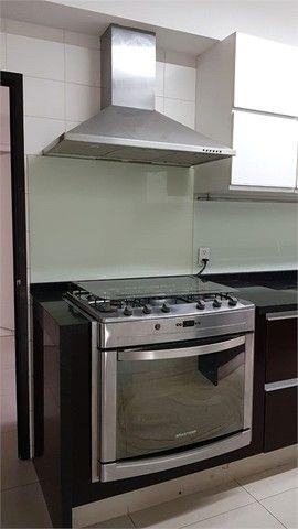 Apartamento para alugar com 4 dormitórios em Panamby, São paulo cod:REO550536 - Foto 17