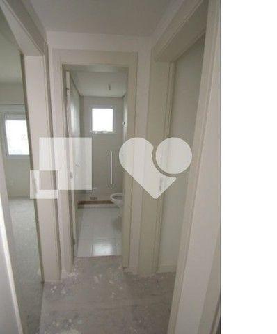 Apartamento à venda com 3 dormitórios em Jardim carvalho, Porto alegre cod:REO424097 - Foto 18