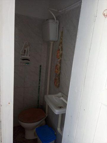 Dois apartamentos no Centro Balneário Pinhal - Foto 11
