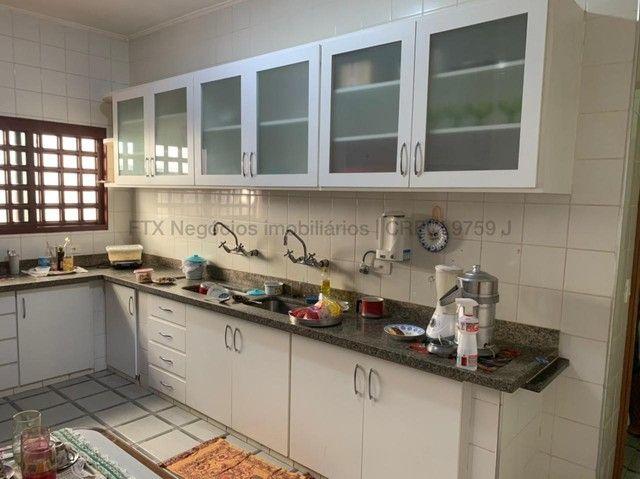 Casa à venda, 4 quartos, 1 suíte, Itanhangá Park - Campo Grande/MS - Foto 10