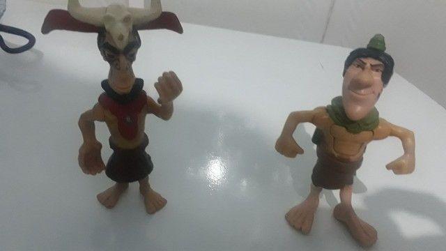 Brinquedos raros - Foto 5