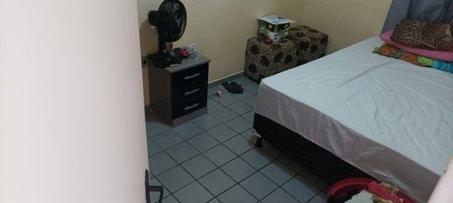 Vendo Apartamento no Cond Bariloche