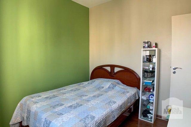 Apartamento à venda com 3 dormitórios em Sion, Belo horizonte cod:326518 - Foto 10