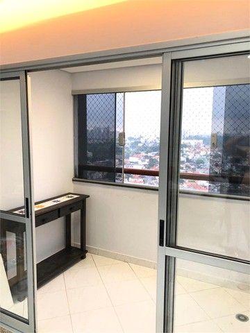 Apartamento à venda com 2 dormitórios em Jaguaré, São paulo cod:REO501220 - Foto 17