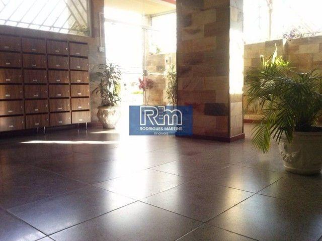 Excelente apartamento no Nova Cachoeirinha, ótima localização! - Foto 13