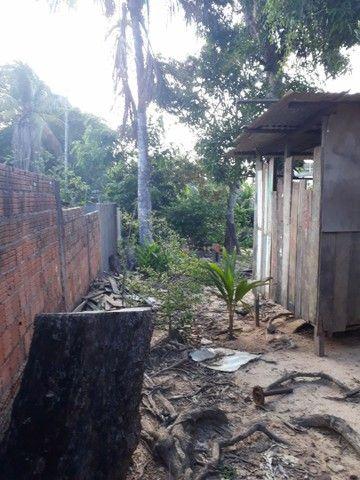 Para  verder  logo  150.000.00 mil  reais  imóvel  no bosque  conjunto Guiomard Santos   - Foto 2