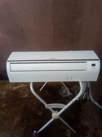 Compramos seu ar condicionado split - Foto 3
