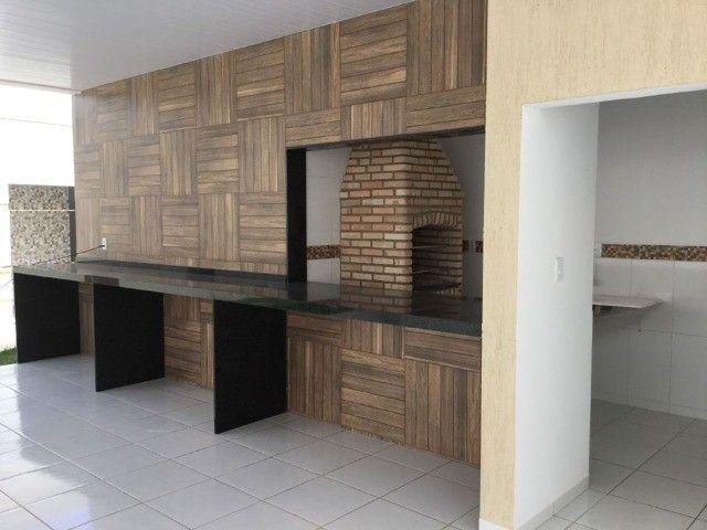 Residencial Acauã - Foto 4