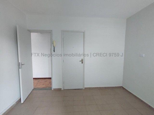 Apartamento à venda, 3 quartos, Centro - Campo Grande/MS - Foto 14
