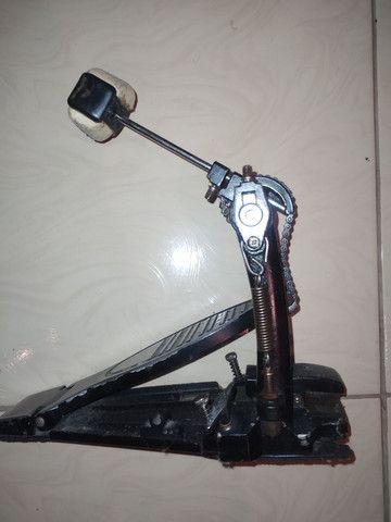 Pedal X Pro - Foto 3