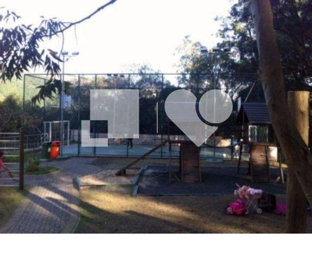 Apartamento à venda com 2 dormitórios em Jardim carvalho, Porto alegre cod:REO419081 - Foto 18