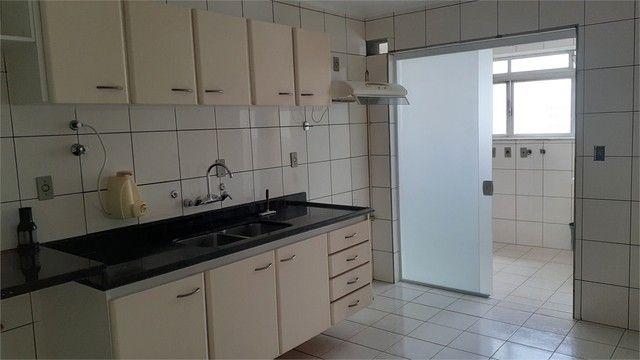 Apartamento para alugar com 4 dormitórios em Alto da boa vista, São paulo cod:REO572329 - Foto 19
