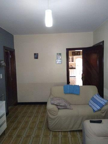 Vendo excelente casa toda reforma de esquina próxima a estação Metropolitana  - Foto 5