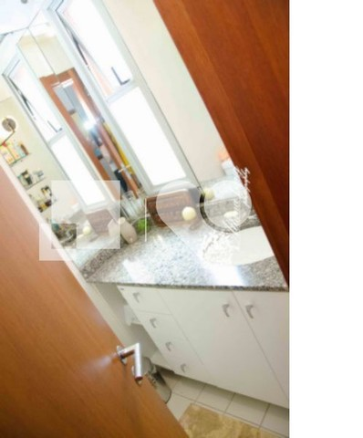 Apartamento à venda com 2 dormitórios em Jardim carvalho, Porto alegre cod:REO424754 - Foto 5