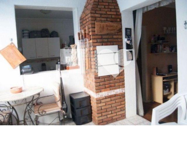 Apartamento à venda com 2 dormitórios em Jardim botânico, Porto alegre cod:REO419860 - Foto 9