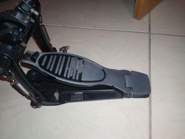 Pedal X Pro