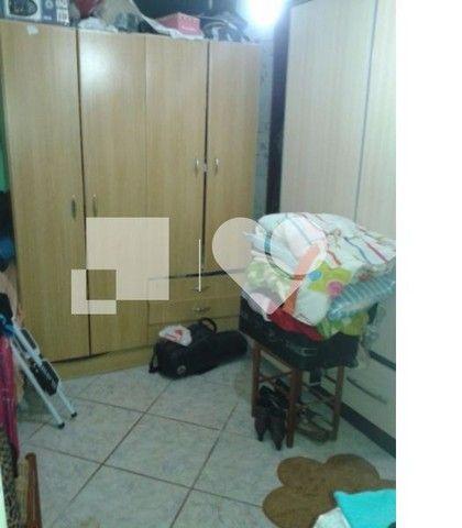 Apartamento à venda com 2 dormitórios em Santo antônio, Porto alegre cod:REO425466 - Foto 11