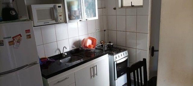 Vendo Apartamento no Cond Bariloche - Foto 3