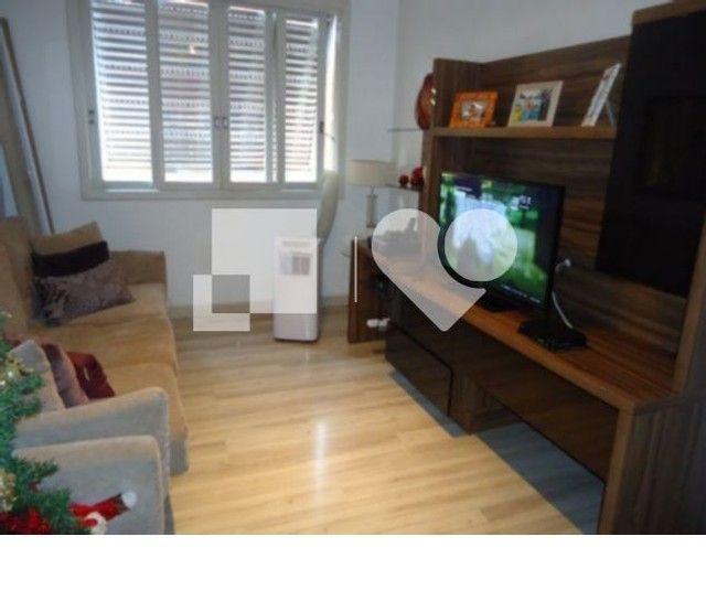 Apartamento à venda com 3 dormitórios em Partenon, Porto alegre cod:REO419726 - Foto 18
