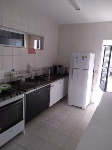 YS - Oportunidade Casarão Duplex em candeias 5Qts mais 1 - Foto 12