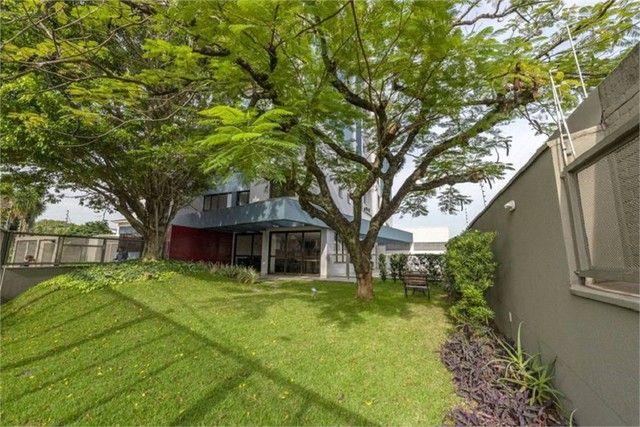 Apartamento à venda com 2 dormitórios em Jardim botânico, Porto alegre cod:REO559702 - Foto 11