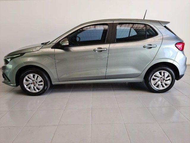 Fiat Argo 1.0 - Foto 8