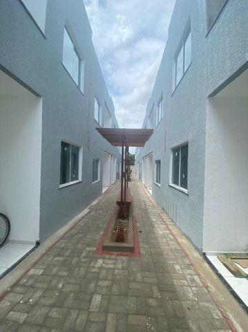 Financie seu apartamento no melhor do BARROCAO - Foto 2